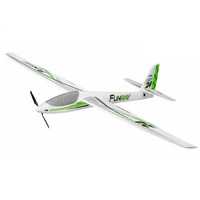 Multiplex Funray RC Glider Kit