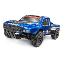Maverick MV12617 Strada SC 1/10 4WD Brushed Electric Short Course Truck