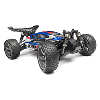 Maverick 1/18 Ion XB RTR Electric Buggy MV12807