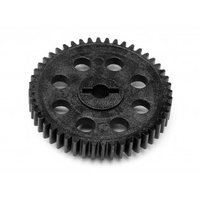 Maverick MV22606 48T Spur Gear 0.8 Module (All Strada Evo)