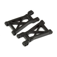 Maverick Suspension Arm Front or Rear 2pcs (All Ion) MV28006