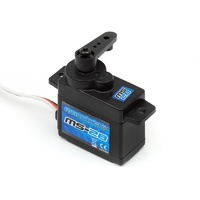 Maverick MV28061 MS - 28 Servo Ion