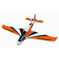 Nincoair Small Hand Gliders