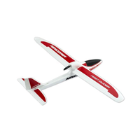Ninco Air First Glider 2.4GHz