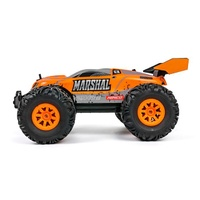 NincoRacers Marshal RC Toy Car