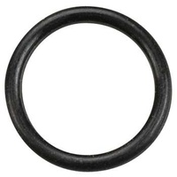OS Engines Carburettor Rubber Gasket 15la.Re.1a.15, OSM21015001
