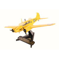 Oxford 1/72 Avro Anson #6013/AA No.1 SFTS RCAF