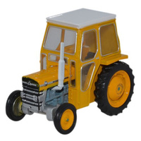 Oxford HO Massey Ferguson 135 Yellow