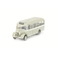Oxford 1/148 Bedford OWB British Railways