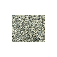 Peco Weathered Ballast, Grey - Coarse Grade