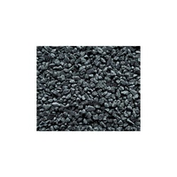 Peco Coal - Coarse Grade