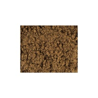 Peco 1mm Patchy Static Grass 30gm