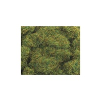 Peco 4mm Summer Static Grass 20gm
