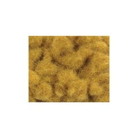 Peco 4mm Golden Wheat Static Grass 0gm