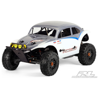 Proline1/5 VW Baja Body Shell (Shell Only)