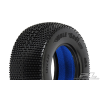 Proline Holeshot M3 2.0 SC 2.2/3.0 Tires 2pcs