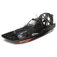 Pro Boat Aero Trooper Air Boat, RTR