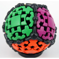 Gear Ball PUZ RGEAR