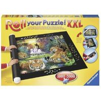 Ravensburger - Roll Your XXL Storage Jigsaw Puzzle 17957-2