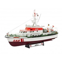 Revell 1/72 Search and Rescue Vessel Berlin REV-05211