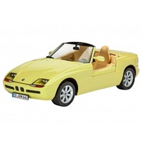 Revell 1/24 BMW Z1 REV-07361