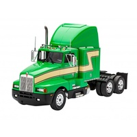 Revell 1/32 Kenworth T600 - 07446 Plastic Model Kit