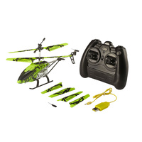 Revell RC Glowee 2.0 Helicopter