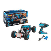 Revell RC Muscle Racer Hot Rod