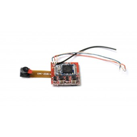 Rage RC Orbit FPV WiFi Camera and Board, RGR3061