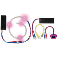 Roominate - Circuits Accessories Pack RM1001