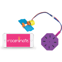Roominate - rPower RM1003