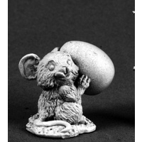 Reaper Miniatures - Easter Mousling