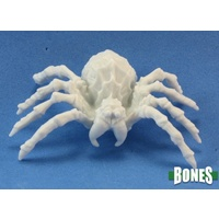 Reaper Miniatures - Giant Spider