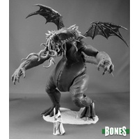 Reaper Miniatures - Cthulhu