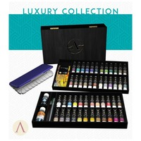 Scale 75 Scalecolor Artist Scalecolor Luxury Box
