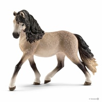 Schleich - Andalusian mare 13793