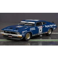 Scalextric Ford XB Falcon Bathurst 1977 (DPR) Slot Car