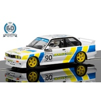 Scalextric 60th Anniversary Collection Car No. 3