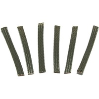 Scalextric Braid Pack 6pce