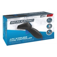 Scalextric ARC Air/Pro Hand Controller