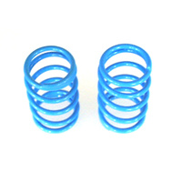 Schumacher Blue Shock Springs - SST