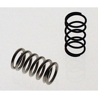 Schumacher SERVO SAVER SPRINGS SOFT -