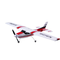 Mini Cessna Airplane ARF SKY-CE01-1