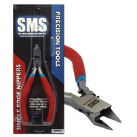 Scale Modellers Supply Single Edge Nippers