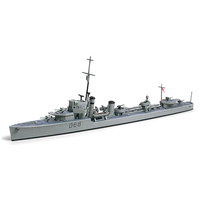 Tamiya 1/700 Vampire Destroyer Royal Australian Navy 31910