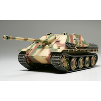 Tamiya 1/48 Jagdpanther Late Version 32522