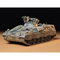 Tamiya 1/35 German Marder 1A2 35162