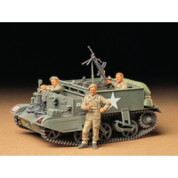 Tamiya 1/35 British Universal Carrier 35175