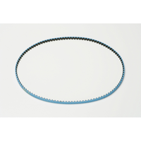 Tamiya TA05 Low Friction Belt 53897