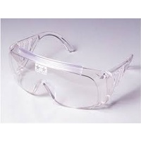 Tamiya Safety Goggles 74039